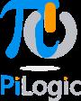 PILOGIC SAS